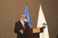 Dr. Néstor Castaneda
