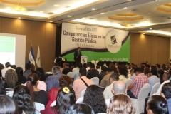 Conferencia Dr. Ignacio Criado
